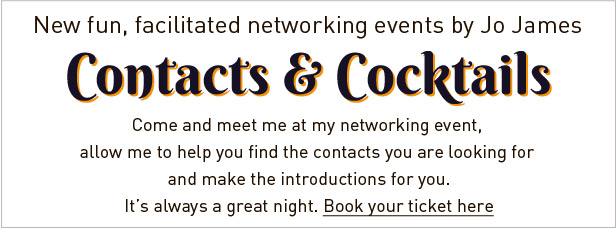London-networking-contacts-cocktails-jo-james