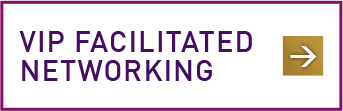 VIP Facilitated Networking London