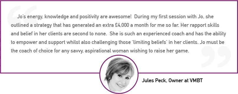 Jules-Peck,-Owner-Vital-Minds-Business-Training