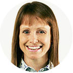 Dr Catherine Spencer-Smith Testimonial for Jo James AmberLife