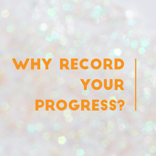 Record Your Progress