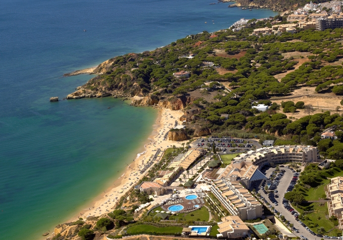 Business Retreat Portugal by Jo James AmberLife