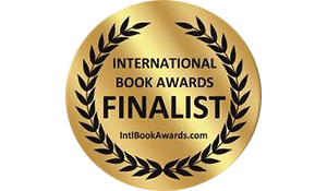 International Book Awards Finalist 2019 Business Sales Make Your Mondays Matter