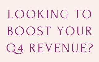Looking to boost your revenue? My AmberLife Action Groups can help you!